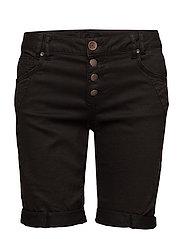 Rosita shorts
