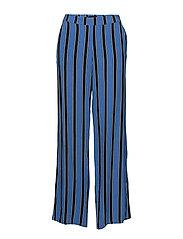 Nena Pant - ROYAL BLUE