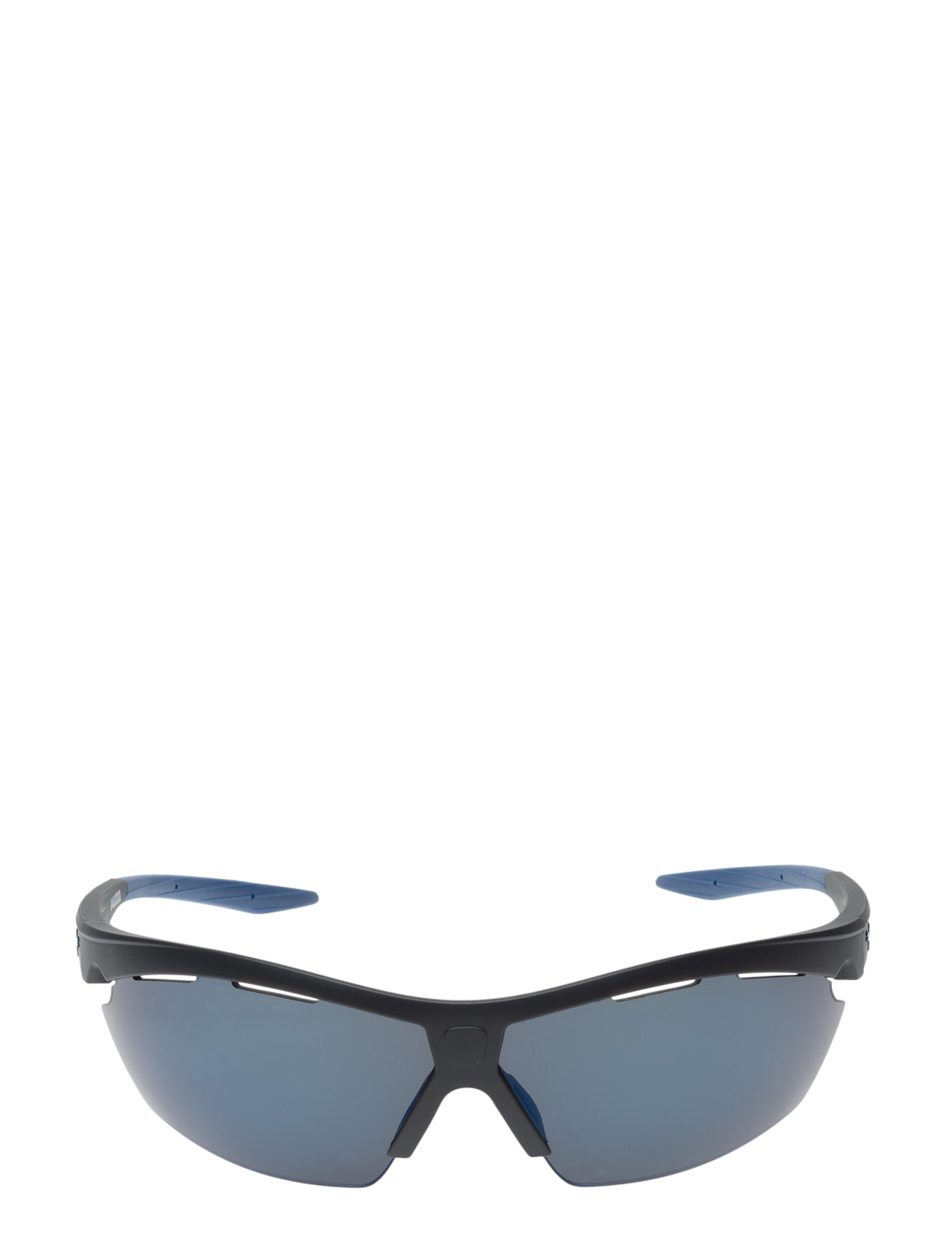 Pu0005s Puma Sports accessories til Herrer i