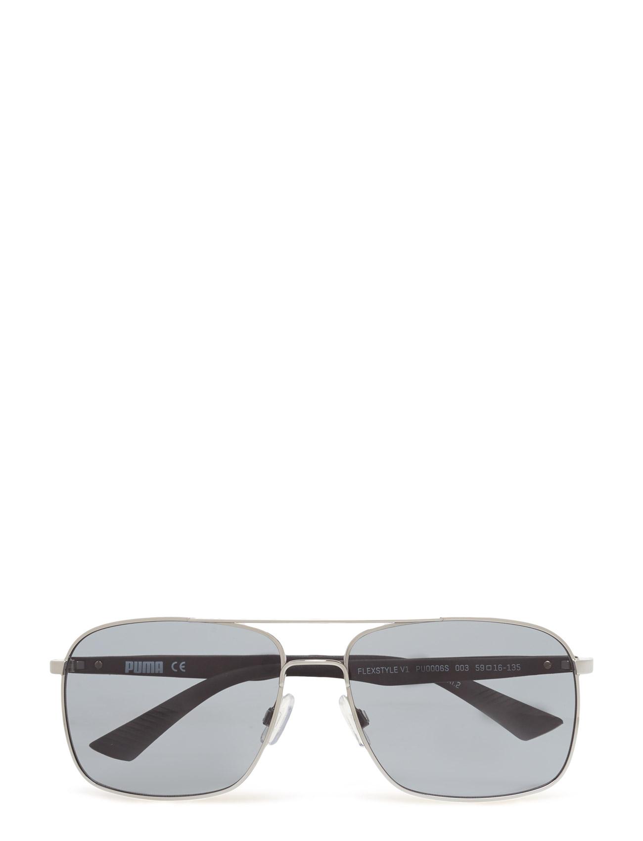 Pu0006s Puma Solbriller til Herrer i
