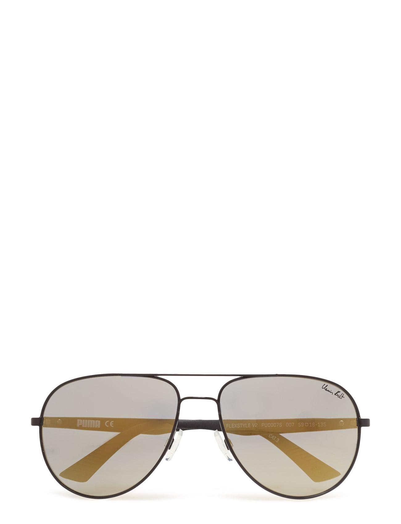 Pu0007s Puma Solbriller til Mænd i