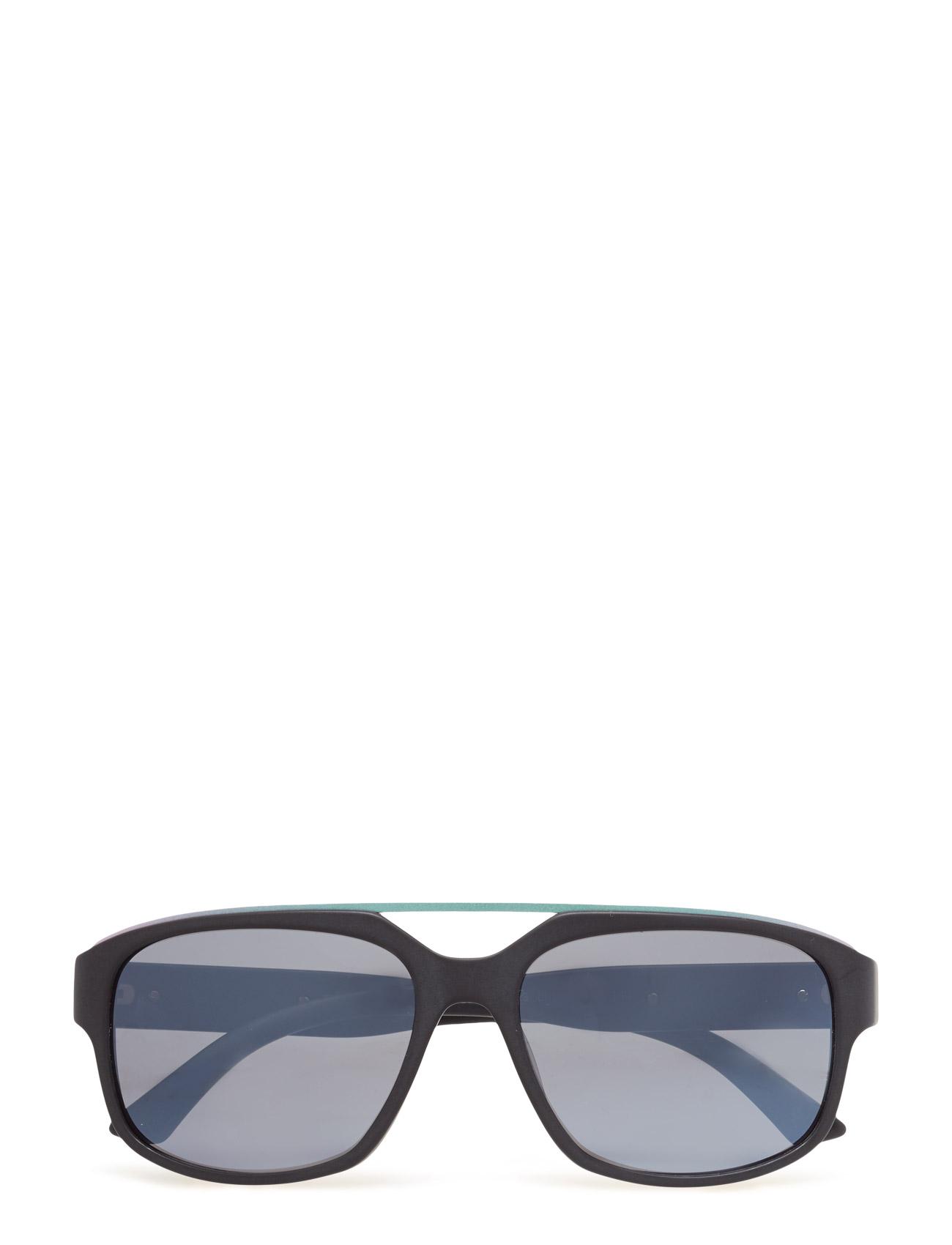 Pu0013s Puma Solbriller til Herrer i