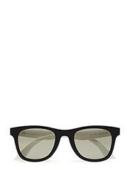 Pu0012s Puma Sunglasses