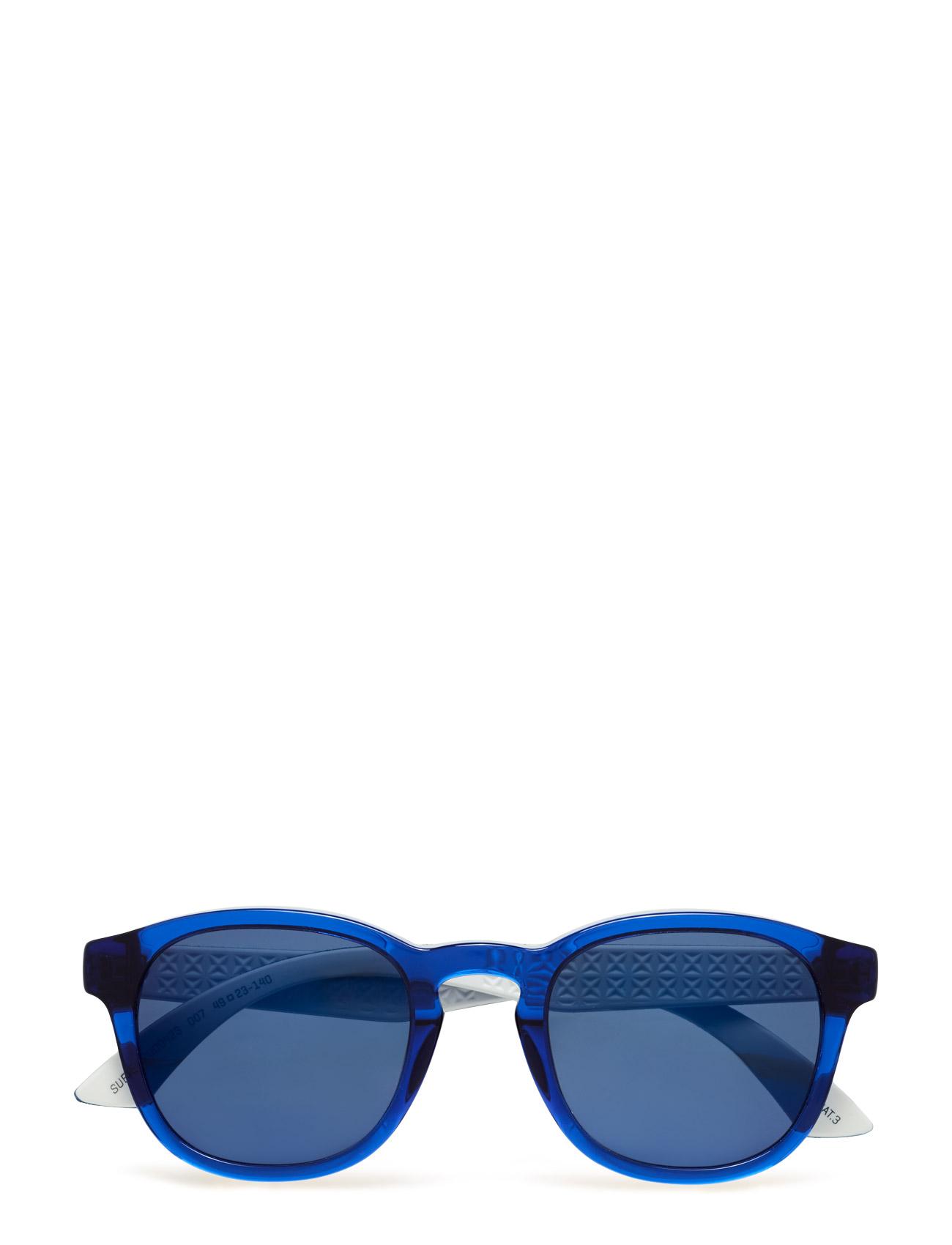 Pu0042s Puma Solbriller til Damer i