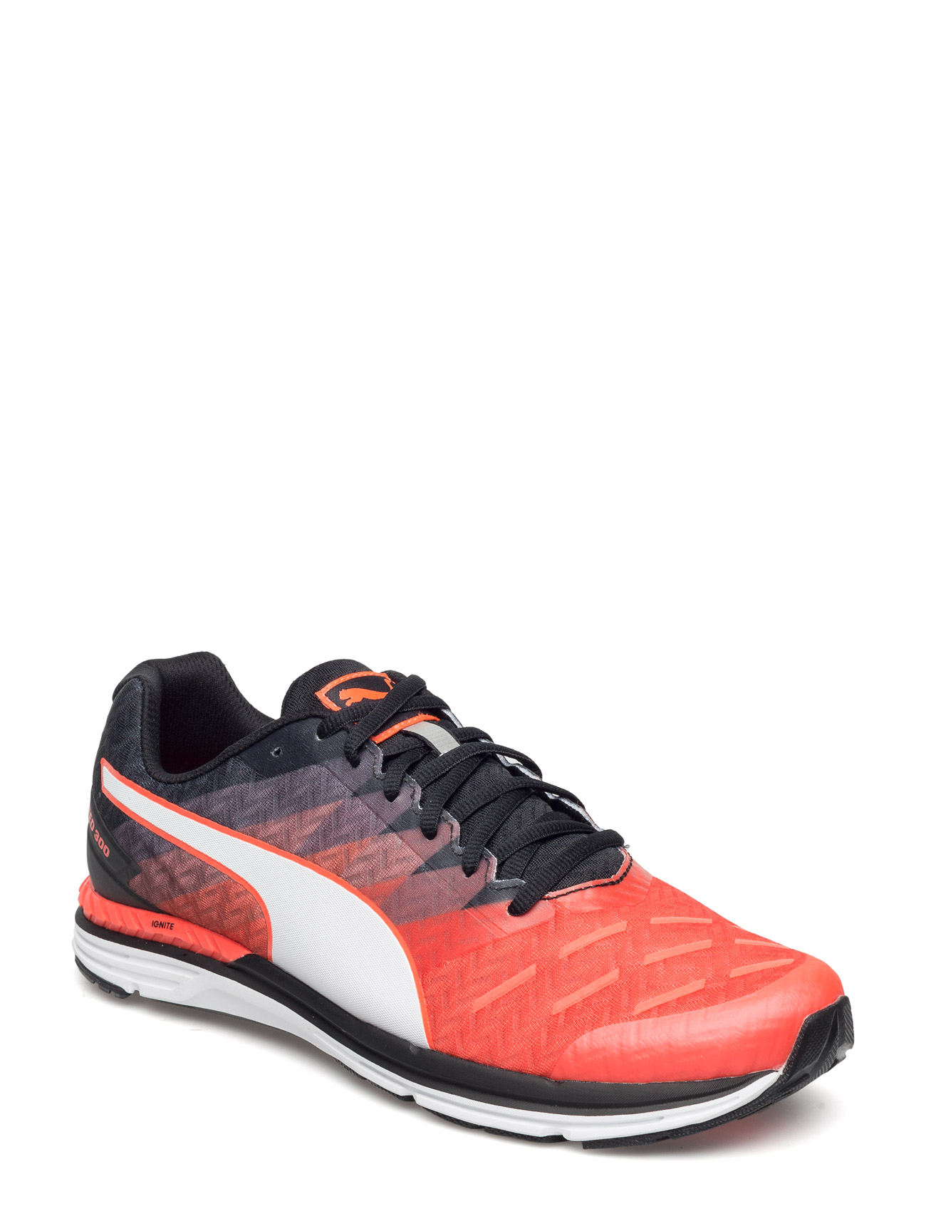 Speed 300 Ignite PUMA SPORT Sports sko til Herrer i