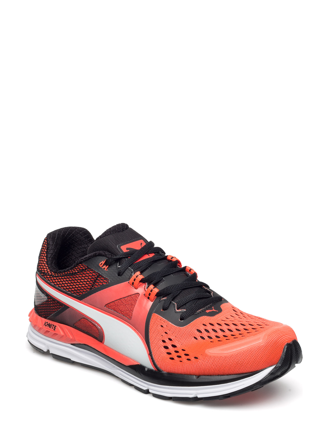 Speed 600 Ignite PUMA SPORT Sports sko til Herrer i