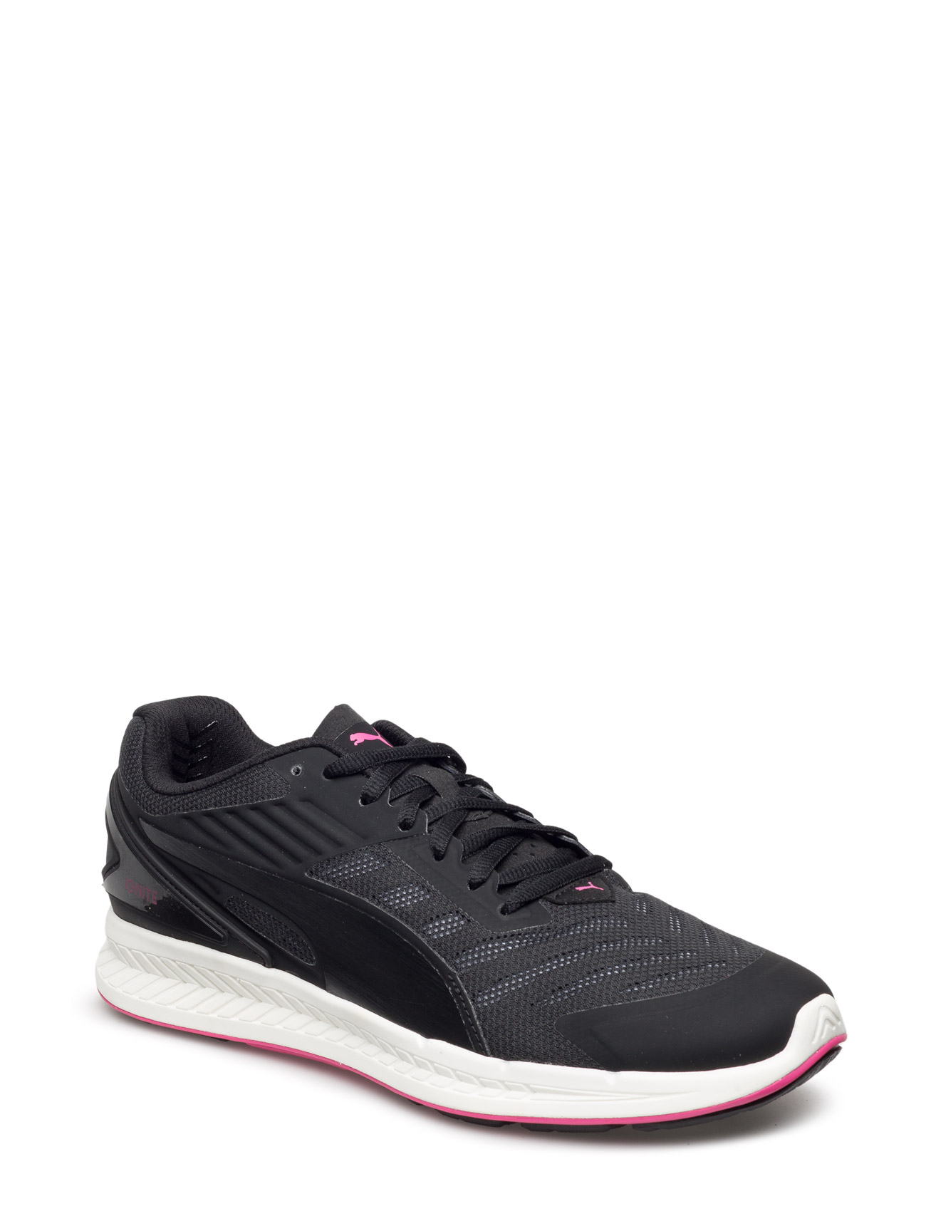 Official men's shoes Running Shoes Puma San Francisco Online