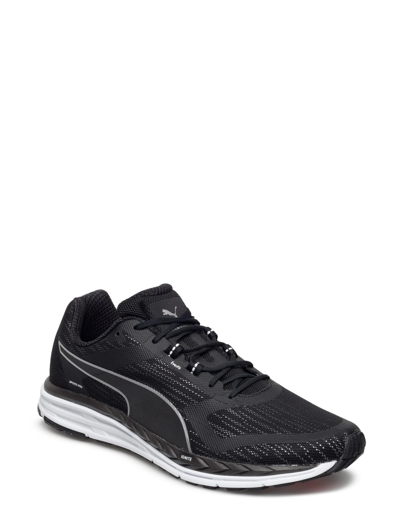 Speed 500 Ignite Nightcat PUMA SPORT Sports sko til Mænd i