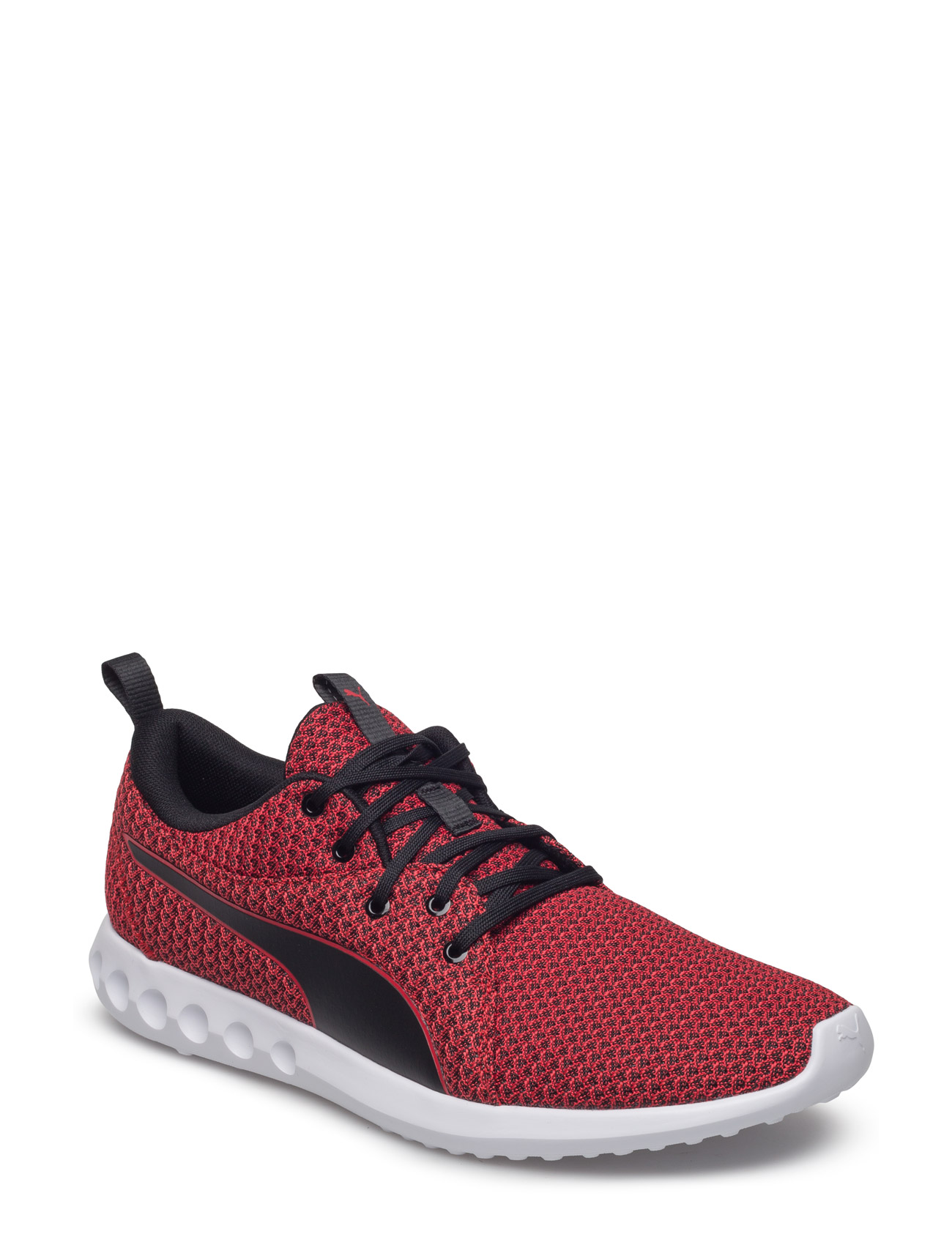 Carson 2 Knit PUMA SPORT Sports sko til Herrer i