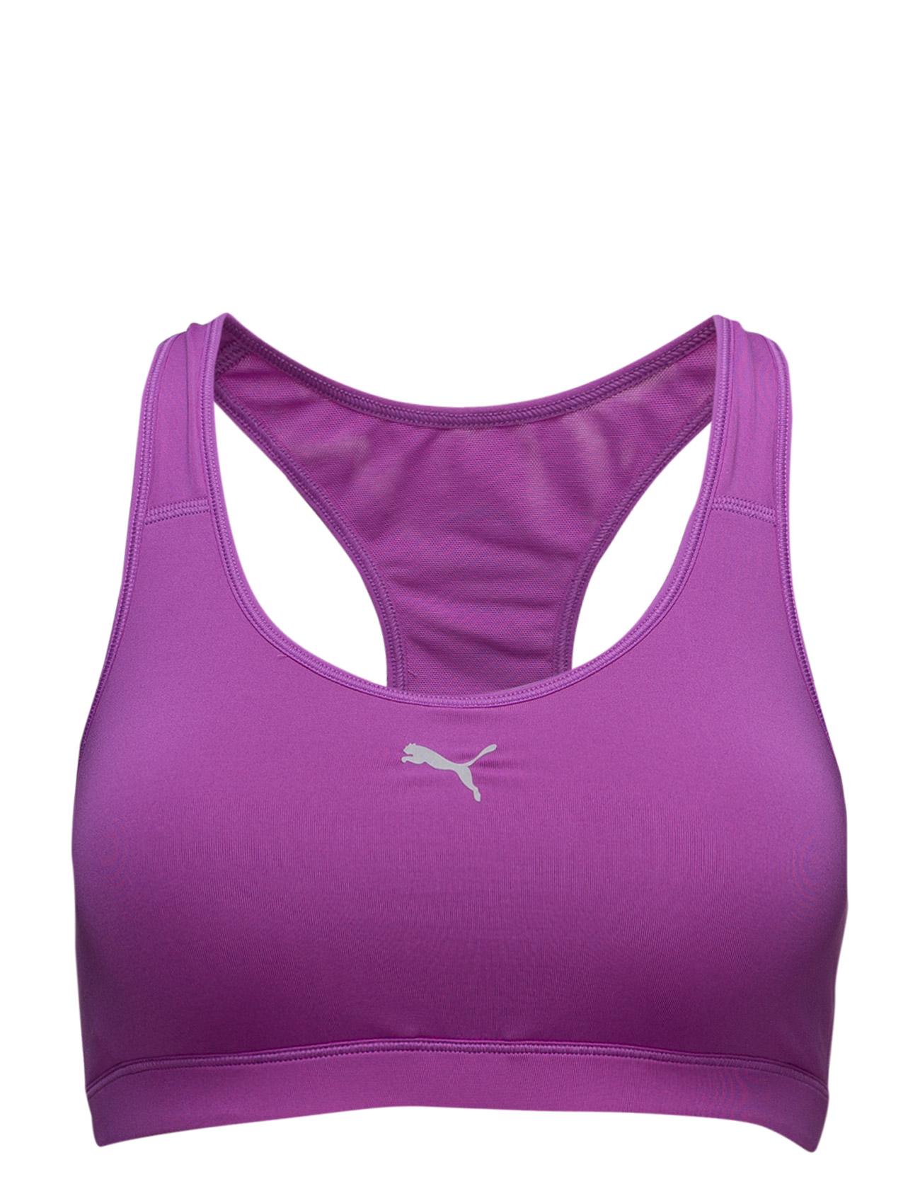 Pwrshape Cardio PUMA SPORT Sports undertøj til Damer i