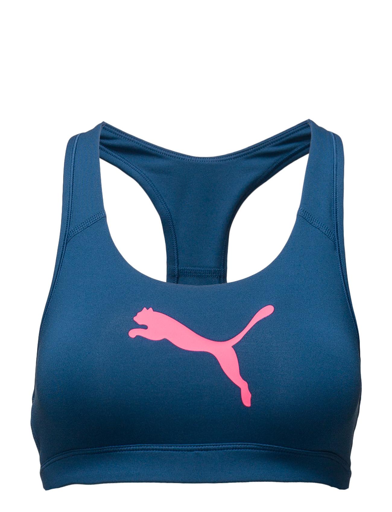 Pwrshape Forever PUMA SPORT Sports undertøj til Damer i