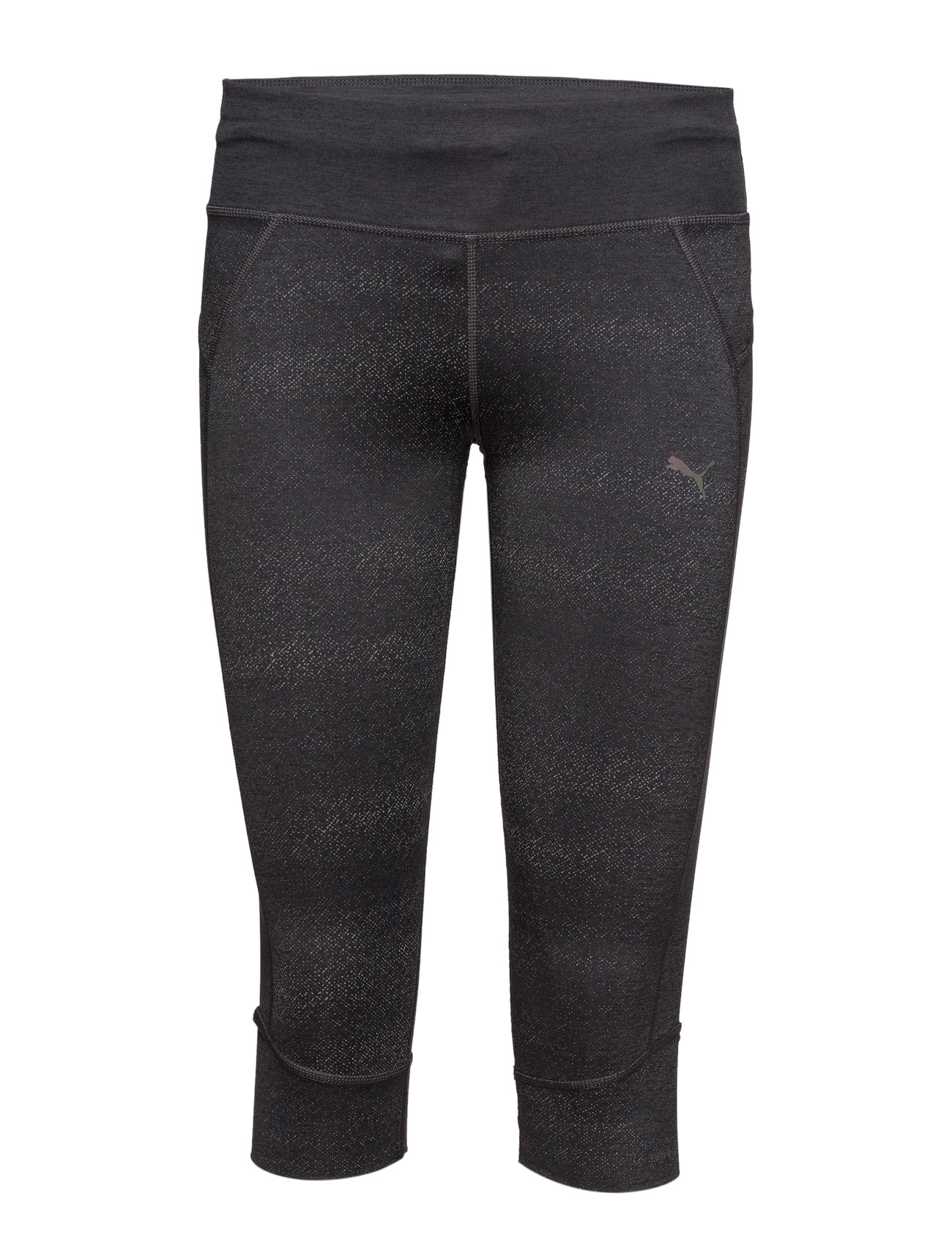 Nightcat 3/4 Tight W PUMA SPORT Trænings leggings til Damer i