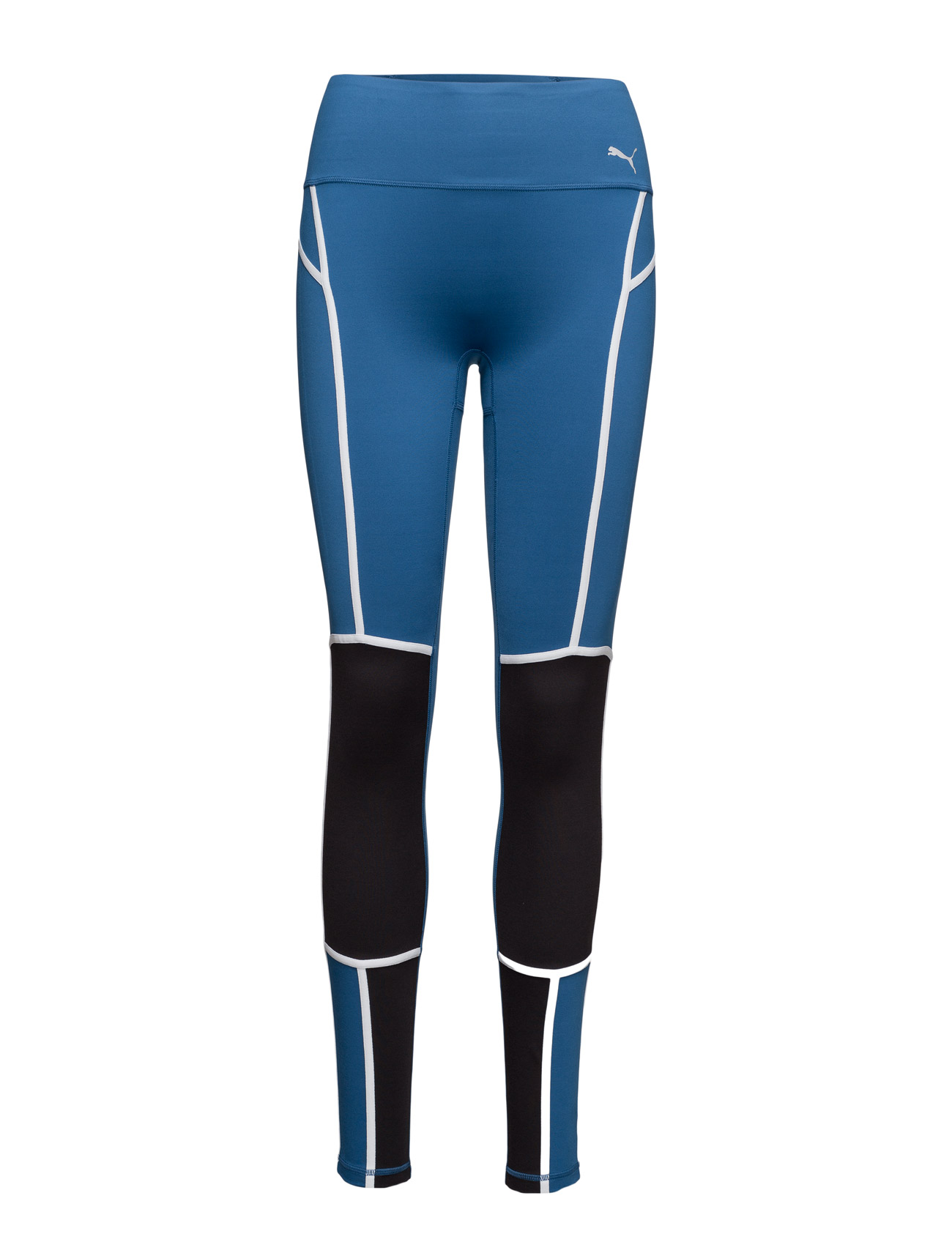 Pwrshape Tight PUMA SPORT Trænings leggings til Damer i