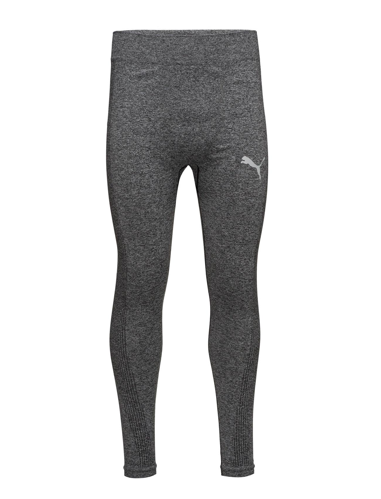 Evoknit Basic Tights PUMA SPORT Sportstøj til Mænd i