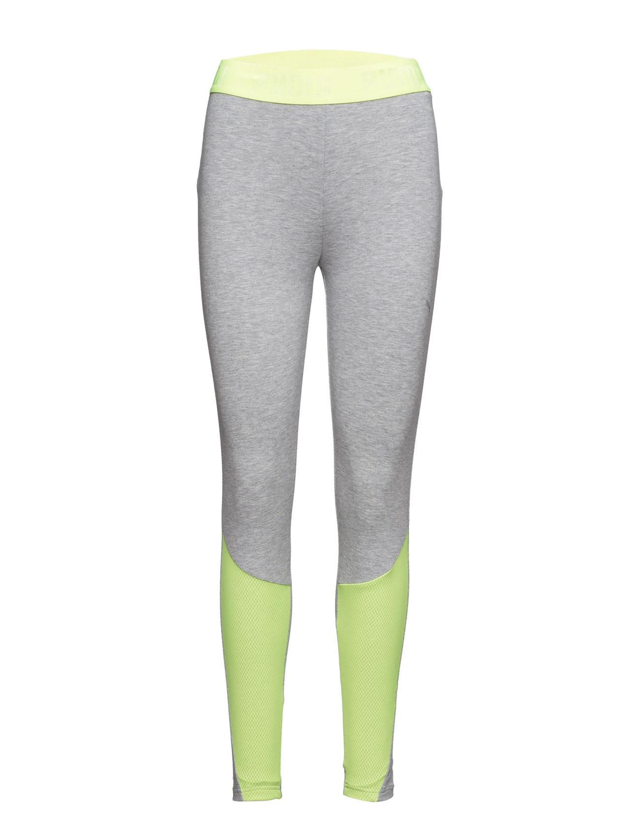 Transition Leggings W PUMA SPORT Trænings leggings til Damer i