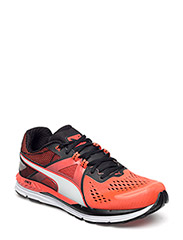 SPEED 600 IGNITE - RED BLAST-PUMA BLACK-PUMA WHITE