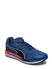 Speed 600 IGNITE 2 - TRUE BLUE-BRIGHT PLASMA-PUMA B