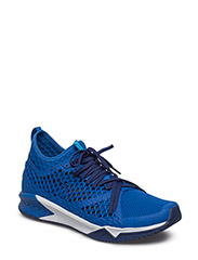IGNITE XT NETFIT - LAPIS BLUE-PUMA WHITE