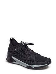 IGNITE XT NETFIT - PUMA BLACK-QUARRY