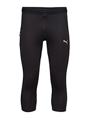 SPEED 3/4 TIGHT - BLACK