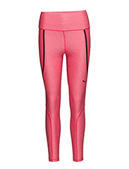PWRSHAPE TIGHT - RED