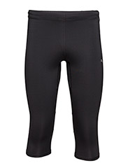 Speed 3/4 Tight - PUMA BLACK