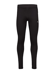 Core-Run Long Tight - PUMA BLACK