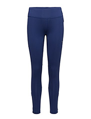 Winter Long Tight W - BLUE DEPTHS