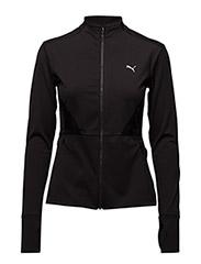 PWRLUX Jacket - PUMA BLACK
