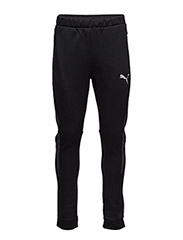 Evostripe Ultimate Pants - COTTON BLACK