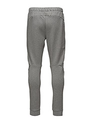 Evostripe Ultimate Pants - MEDIUM GRAY HEATHER