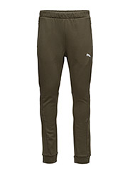 Evostripe Ultimate Pants - OLIVE NIGHT