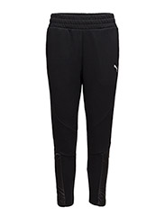 EVOSTRIPE Pants - PUMA BLACK