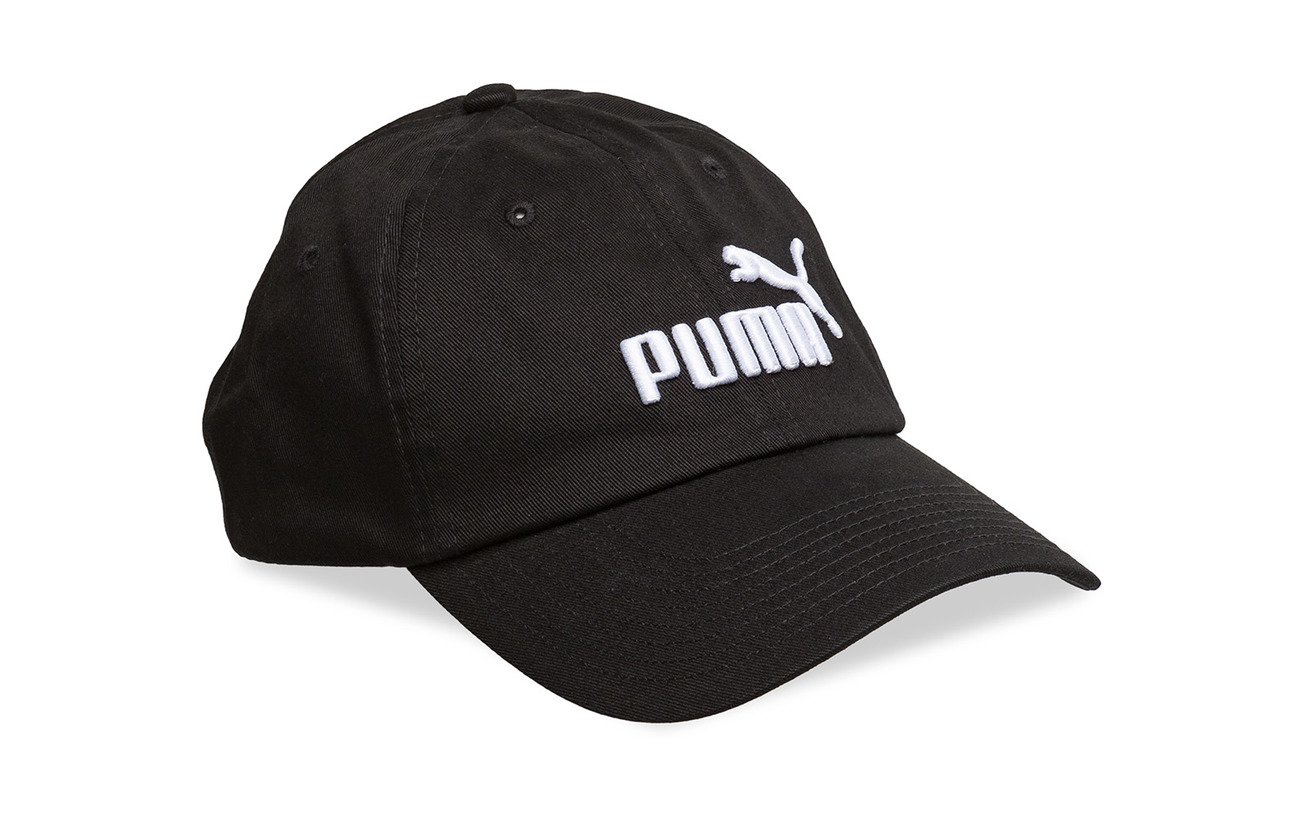 cap puma