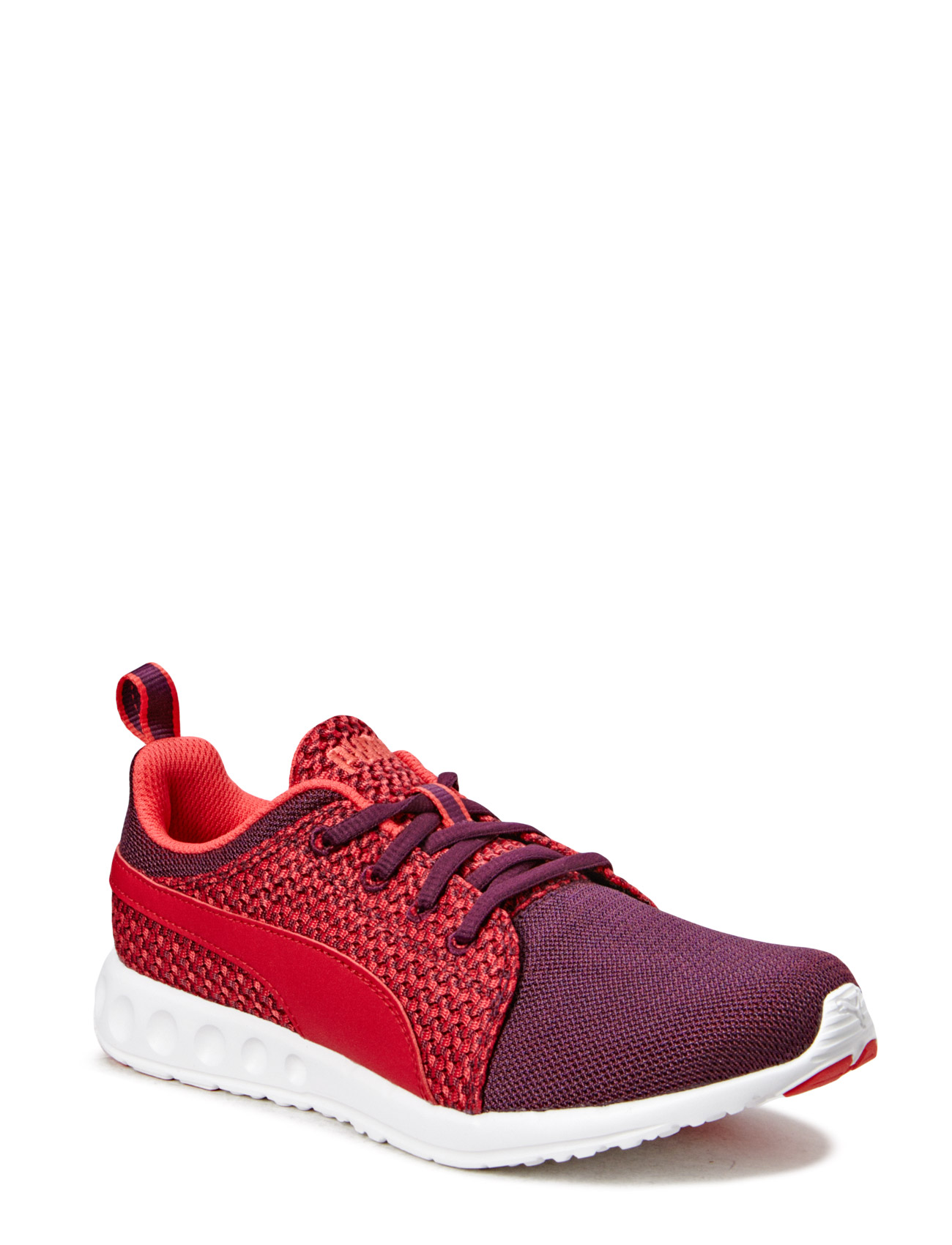 Carson Runner Knit Wn'S Puma Sneakers til Damer i