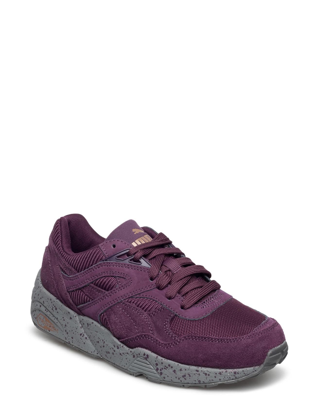 R698 Winterized Wn'S Puma Sneakers til Damer i