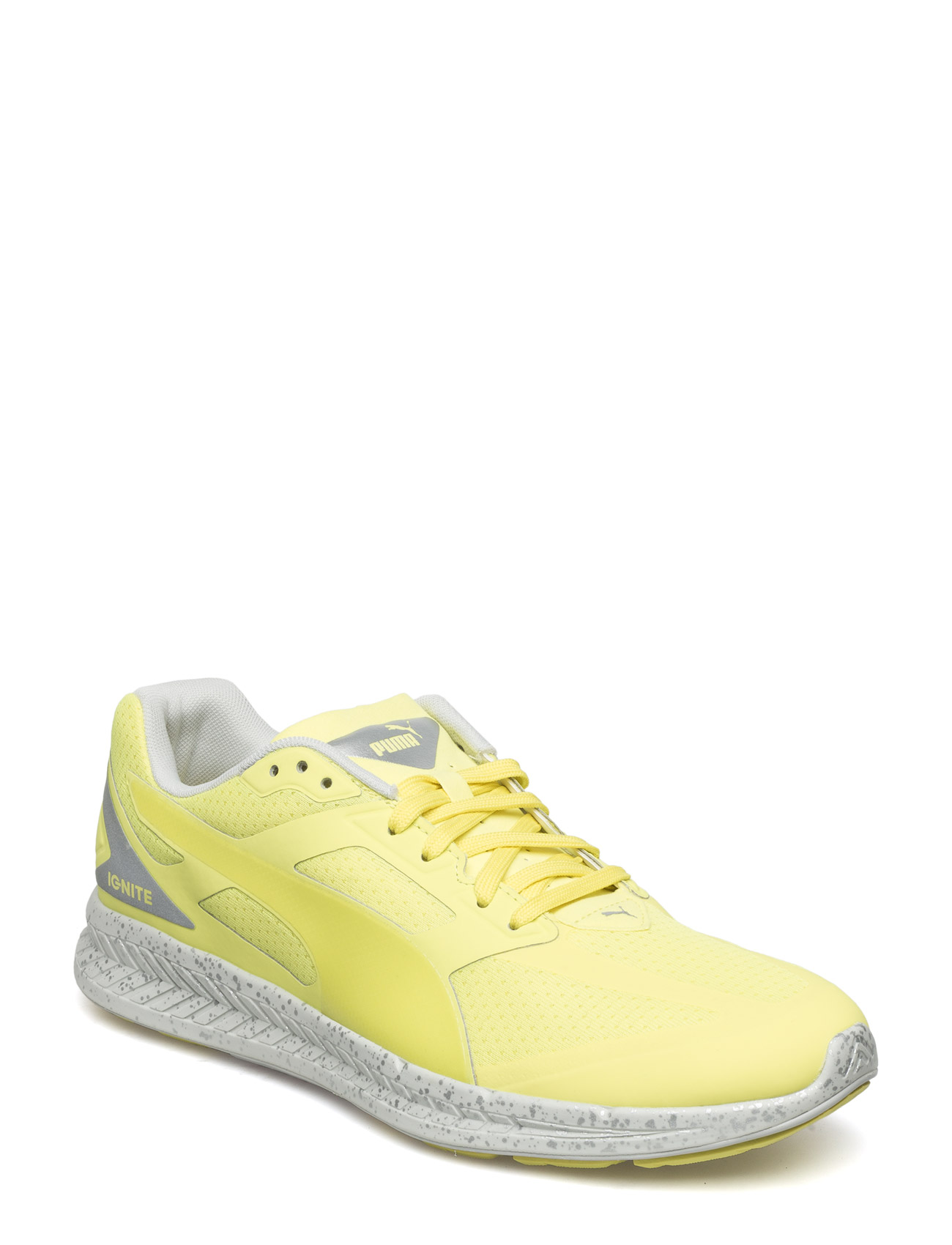 Ignite Fast Forward Puma Sneakers til Mænd i