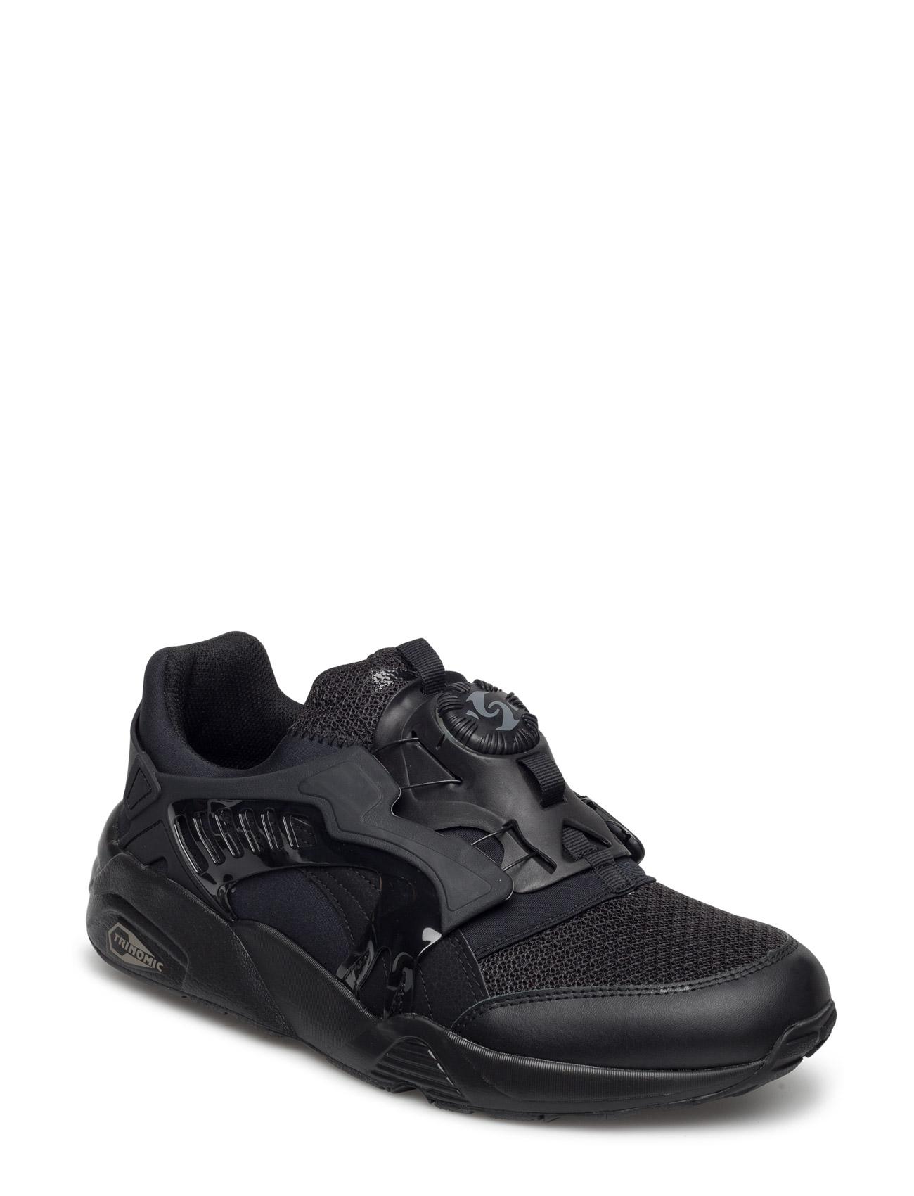 Disc Blaze Ct Puma Sneakers til Mænd i