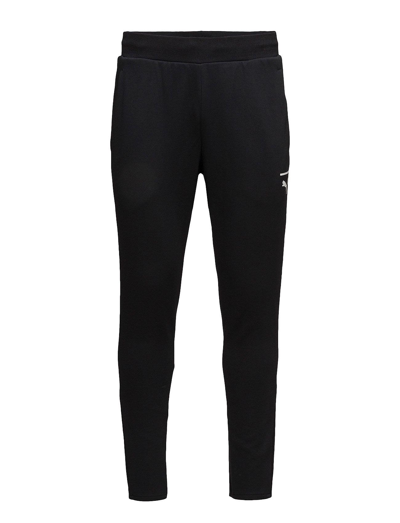 Evo Core Pants Puma Træningsbukser til Herrer i