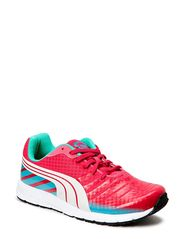 FAAS 300 v3 Jr - blue atoll-white-beetroot