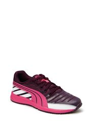 FAAS 300 v3 Jr - potent purple-fuchsia purple-p