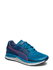 SPEED 1000 S IGNITE - TRUE BLUE-BLUE DANUBE-BRIGHT P