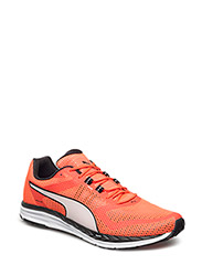 Speed 500 IGNITE - RED BLAST-PUMA WHITE-PUMA BLACK