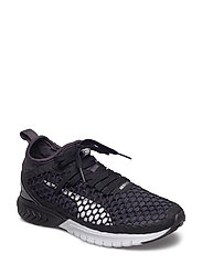 IGNITE Dual NETFIT Wn's - PUMA BLACK-PERISCOPE