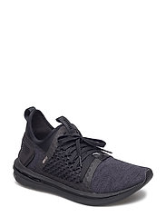 IGNITE Limitless SR NETFIT - PUMA BLACK
