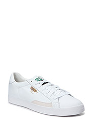 MATCH VULC - White
