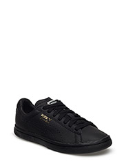 Court Star NM - PUMA BLACK-PUMA BLACK