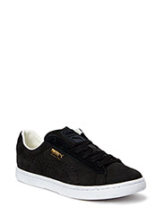 COURT STAR CITI SERIES NBK - Black