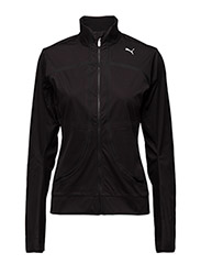 Vent THERMO_R Runner Jkt W - PUMA BLACK