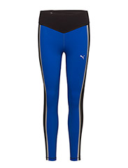 PWRSHAPE Tight - PUMA BLACK-ROYAL BLUE